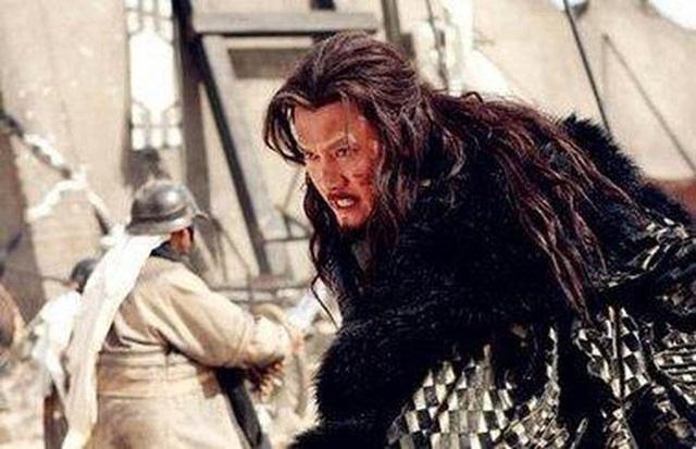 3 trận đánh để đời của Tây Sở Bá Vương Hạng Vũ, trận cuối cùng đại bại vì 1 bài hát dân ca - Ảnh 3.