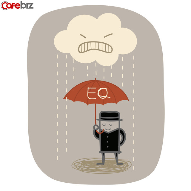 """""""Tính tôi thẳng, có gì nói nấy, mọi người đừng để bụng"""": Đáng sợ hơn cả EQ thấp là tưởng EQ ấy là thẳng thắn chân thành - Ảnh 2."""