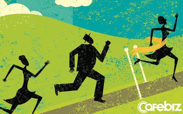 9 đặc điểm của người ưu tú, sớm bước lên đỉnh của thành công, bạn có được bao nhiêu? - Ảnh 1.