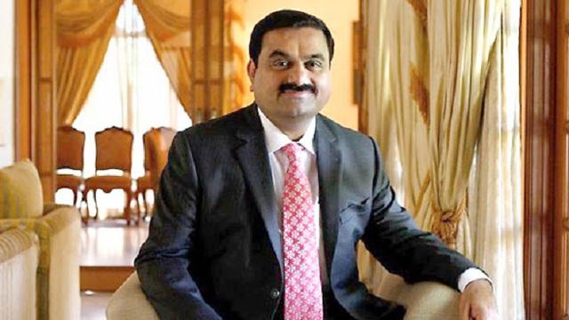 10 tỷ phú giàu nhất Ấn Độ năm 2020 - Ảnh 1.