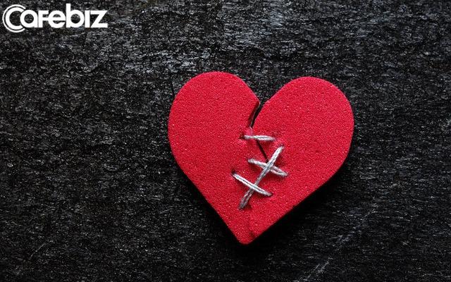 30 điều phụ nữ thông minh nên biết về tình yêu - Ảnh 2.