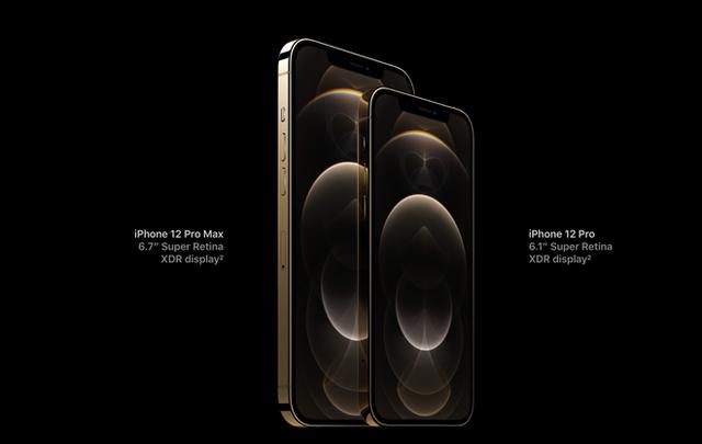 Apple tuyên bố 100% đất hiếm trong iPhone 12 đều là tái chế: Đây là lý do vì sao thông điệp này có ý nghĩa hơn bạn tưởng rất nhiều - Ảnh 1.
