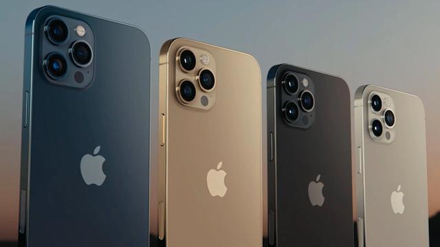 Nếu bỏ lỡ sự kiện Apple: Hãy xem video tóm tắt chỉ 7 phút này là đủ! - Ảnh 4.