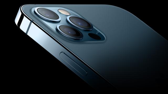 Nếu bỏ lỡ sự kiện Apple: Hãy xem video tóm tắt chỉ 7 phút này là đủ! - Ảnh 5.