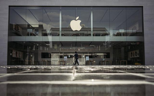 iPhone 12 có thể là
