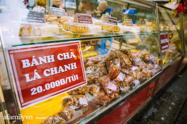Nhiều người hay thắc mắc Hết Trung thu thì Bảo Phương bán gì?, lời giải đáp từ truyền nhân đời thứ 3 của tiệm bánh trứ danh phố Thụy Khuê khiến ai nấy đều thêm ngưỡng mộ - Ảnh 8.