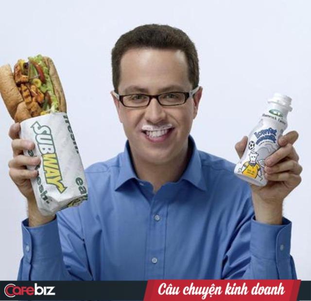 Đồ ăn nhanh mà healthy: Chiến lược giúp Subway thống trị thế giới vì đâu lại thất bại ê chề tại Việt Nam, sau 10 năm chỉ có 1 cửa hàng? - Ảnh 3.