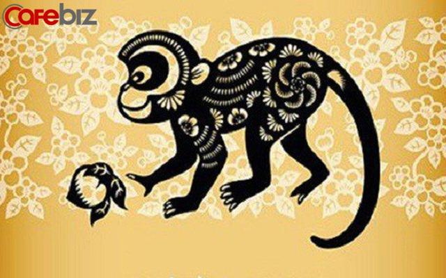 Tử vi tài lộc tháng 9 âm lịch của 12 con giáp: Thân đột phá xuất thần, Sửu xoay vần trong bão, Dậu hứng tai vạ vì thói bốc đồng  - Ảnh 9.