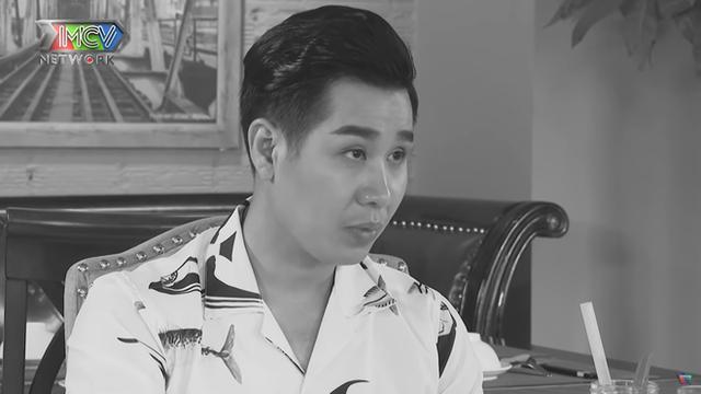 MC Nguyên Khang: Bán nhà, bán xe mở nhà hàng nhưng bị cháy tan, mất hết tài sản - Ảnh 2.