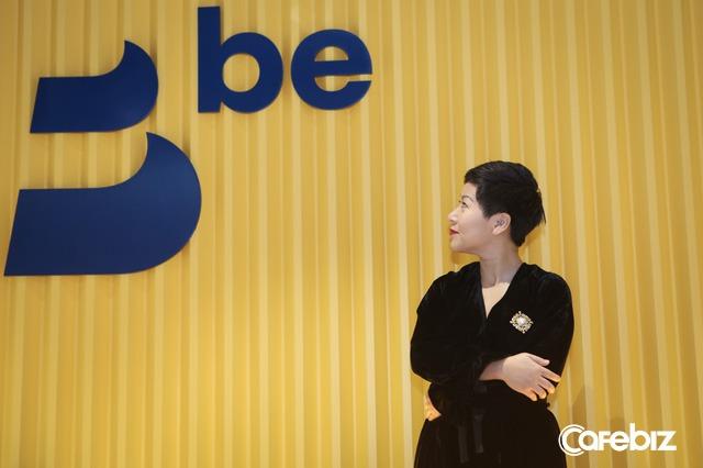 CEO Be Group: Tôi không thích khái niệm cân bằng cuộc sống - công việc! Nếu muốn an nhàn, đừng làm kinh doanh! - Ảnh 7.