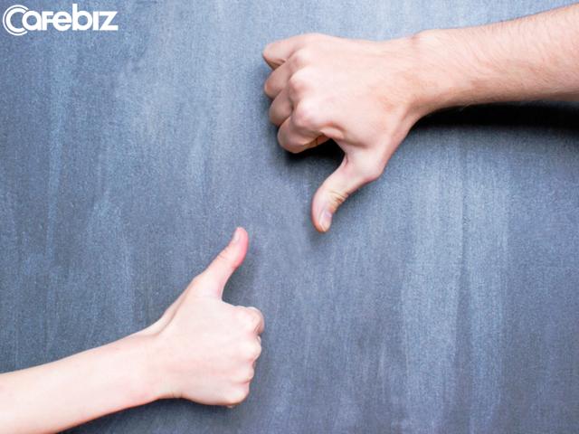 Cách từ chối nhận thêm việc không làm mất lòng sếp và đồng nghiệp - Ảnh 2.