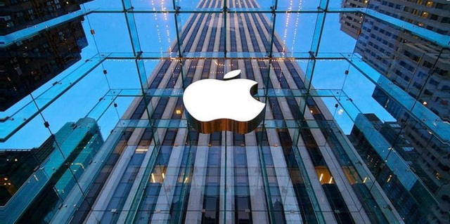 Câu hỏi tuyển dụng của Apple: Có 3 hộp bóng bị đánh nhãn sai, ghi lại nhãn từng hộp sao cho đúng? - Ảnh 1.