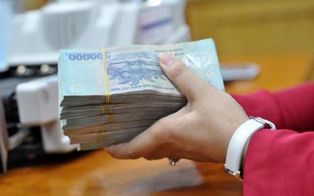 Chính phủ đặt mục tiêu đưa 3-5 ngân hàng Việt lên sàn chứng khoán nước ngoài  - Ảnh 1.