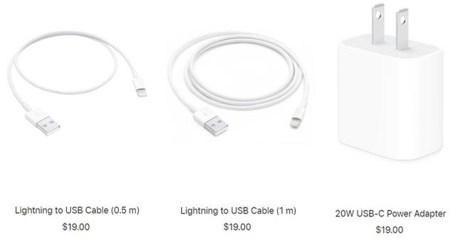 Nâng cấp lên iPhone 12, bạn đã giúp Apple bảo vệ môi trường? Sự thật là gì? - Ảnh 3.