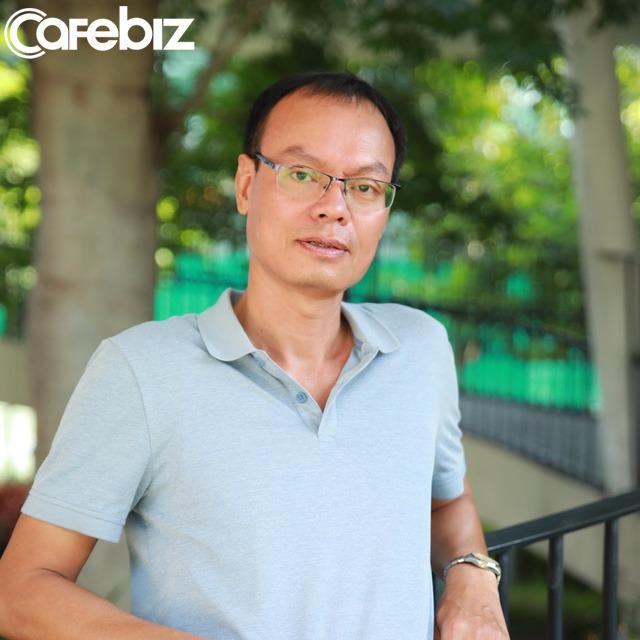Đại sứ Airbnb tại Việt Nam: Nếu không quản lý tốt, tệ nạn xã hội có thể xảy ra trong bất cứ loại hình lưu trú nào - Ảnh 1.
