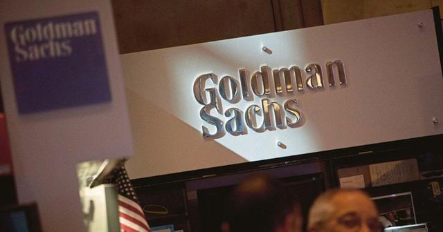Goldman Sachs thu hồi tiền thưởng của các giám đốc cấp cao vì bê bối 1MDB - Ảnh 1.