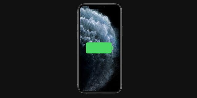 Chuyên gia công nghệ đánh giá iPhone 12 và 12 Pro: Pin kém, camera như mọi khi, 5G và cảm biến Lidar đều viển vông - Ảnh 1.