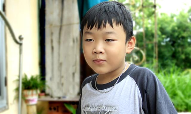Cậu bé thần đồng triệu người có 1 ở Bắc Ninh ngày ấy: Từng bị bạn học bắt nạt, vướng phải tranh cãi nhưng nhanh chóng được bênh vực - Ảnh 3.