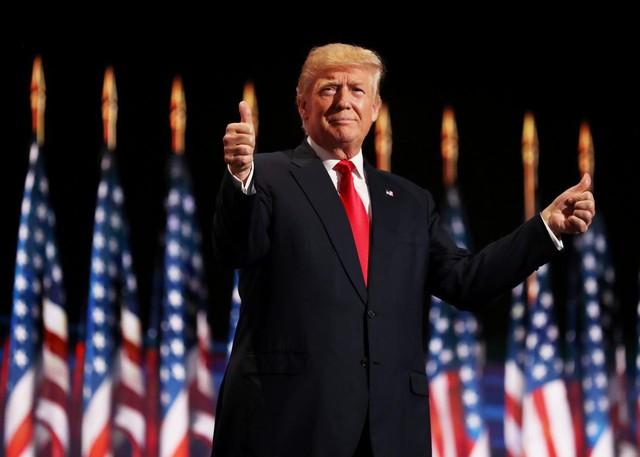 Qua 1 nhiệm kỳ, ông Trump để lại di sản gì cho nền kinh tế Mỹ? - Ảnh 2.