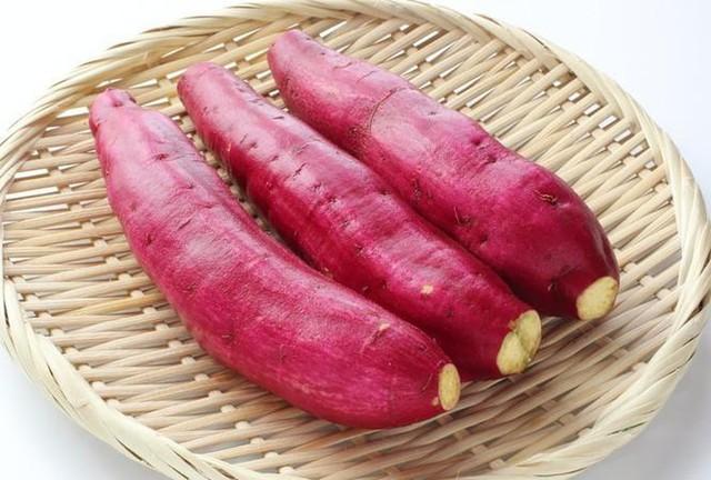 8 loại thực phẩm dễ kiếm, rẻ tiền và là khắc tinh của tế bào ung thư: Nhắc nhau ăn mỗi ngày để phòng bệnh!  - Ảnh 9.