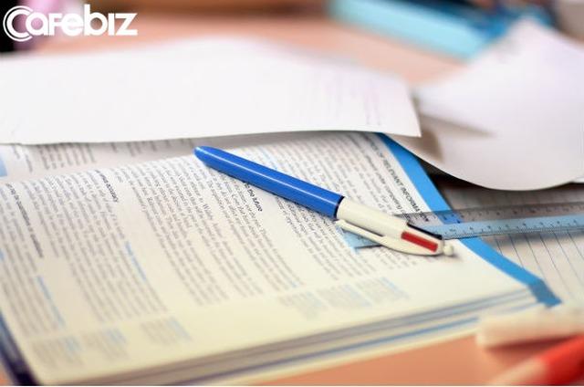 Tự học - kỹ năng cốt lõi để thành công: Những tuyệt chiêu học nhanh nhớ lâu bạn nên áp dụng để chinh phục những đỉnh cao mới - Ảnh 2.