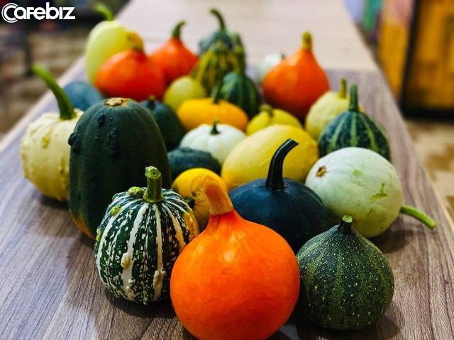 8 loại thực phẩm dễ kiếm, rẻ tiền và là khắc tinh của tế bào ung thư: Nhắc nhau ăn mỗi ngày để phòng bệnh!  - Ảnh 8.