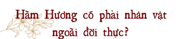 Ẩn số lớn trong lịch sử TQ: Bí mật trong quan tài tỏa mùi thơm khiến giới khảo cổ điên đầu tìm hiểu - Ảnh 5.