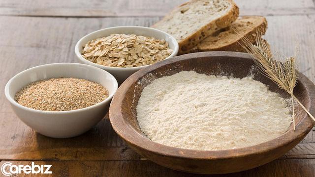 8 loại thực phẩm dễ kiếm, rẻ tiền và là khắc tinh của tế bào ung thư: Nhắc nhau ăn mỗi ngày để phòng bệnh!  - Ảnh 7.