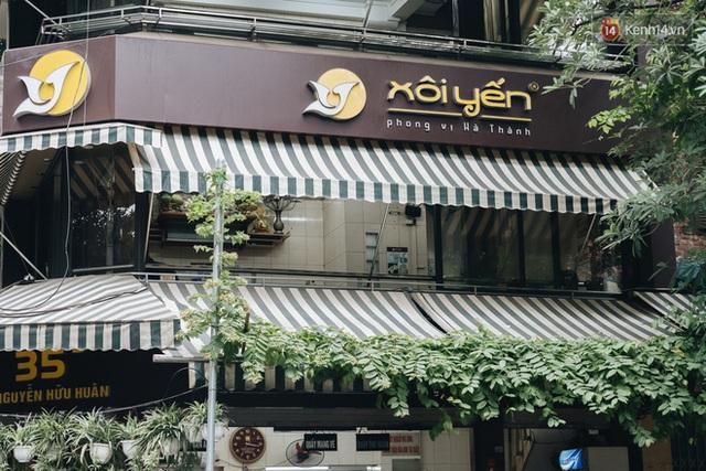 Hàng xôi Yến huyền thoại ở Hà Nội với lời đồn bán được 2 tỷ mỗi tháng, từng gây xôn xao vì vỡ nợ giờ ra sao? - Ảnh 13.