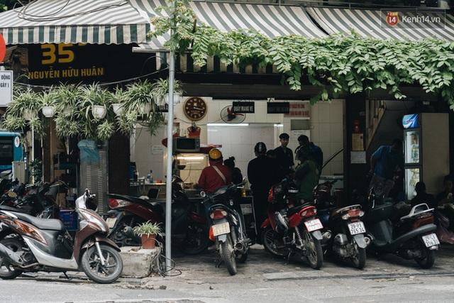 Hàng xôi Yến huyền thoại ở Hà Nội với lời đồn bán được 2 tỷ mỗi tháng, từng gây xôn xao vì vỡ nợ giờ ra sao? - Ảnh 14.