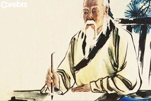Vì sao Tào Tháo nổi tiếng trọng dụng người tài, nhưng khi lâm bệnh nặng vẫn ra lệnh giết thần y Hoa Đà? Hé lộ con người thật của ông tổ Đông y - Ảnh 4.