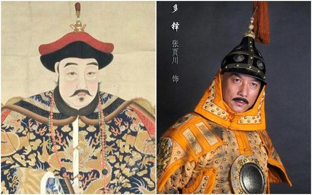 Dịch bệnh đáng sợ ám ảnh nhà Thanh trong nhiều thập kỷ: Thậm chí từng lấy mạng cả Hoàng đế - Ảnh 1.