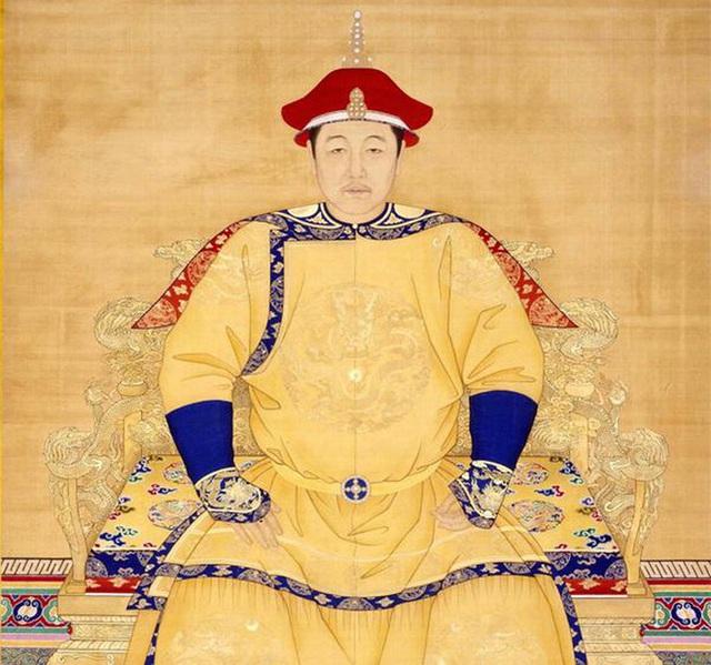 Dịch bệnh đáng sợ ám ảnh nhà Thanh trong nhiều thập kỷ: Thậm chí từng lấy mạng cả Hoàng đế - Ảnh 3.