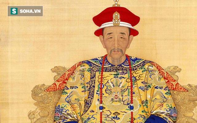 Dịch bệnh đáng sợ ám ảnh nhà Thanh trong nhiều thập kỷ: Thậm chí từng lấy mạng cả Hoàng đế - Ảnh 5.