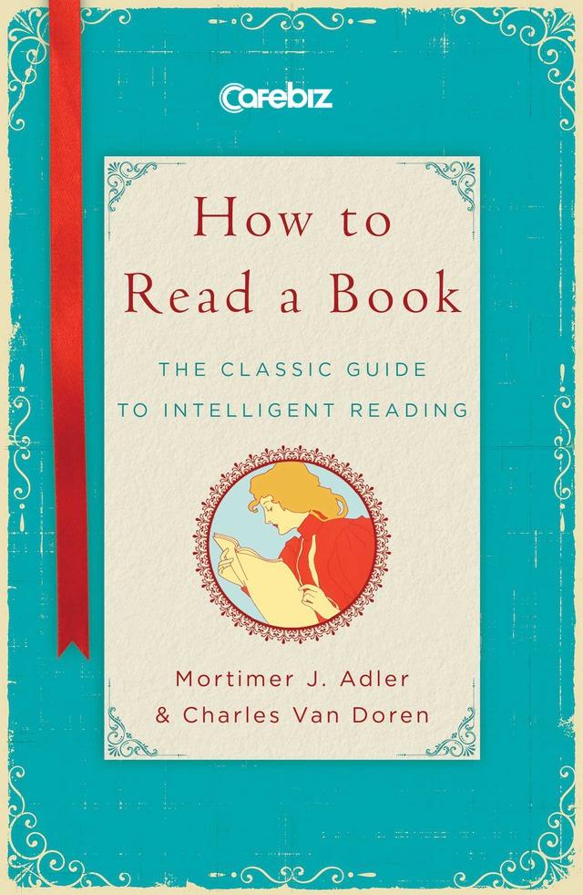 8 cuốn sách không nên bỏ qua trước tuổi 35 - Ảnh 8.