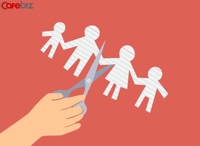 Công việc không lương quyết định thành tựu một đời người: Giáo dục con cái - Ảnh 3.