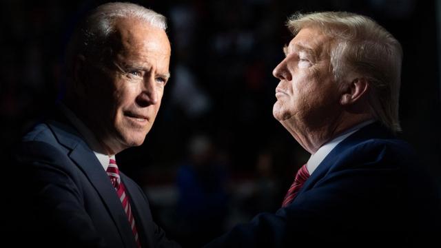 Mỹ sẽ tổn hại những gì nếu kết quả bầu cử 2020 gây tranh cãi kéo dài?  - Ảnh 1.