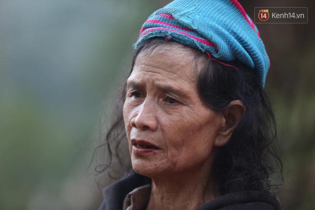 Nước mắt cụ bà mất 8 người thân trong vụ sạt lở ở Quảng Nam: Con nhắn tôi cẩn thận sạt lở, nhưng giờ con chẳng còn nữa - Ảnh 20.