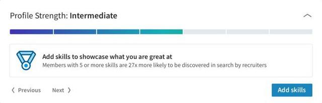 Có thêm 10 triệu user mới trong 2 tháng, Coursera đã làm gì để khiến học viên nghiện học và không bỏ dở giữa chừng như bao khóa học online khác? - Ảnh 3.