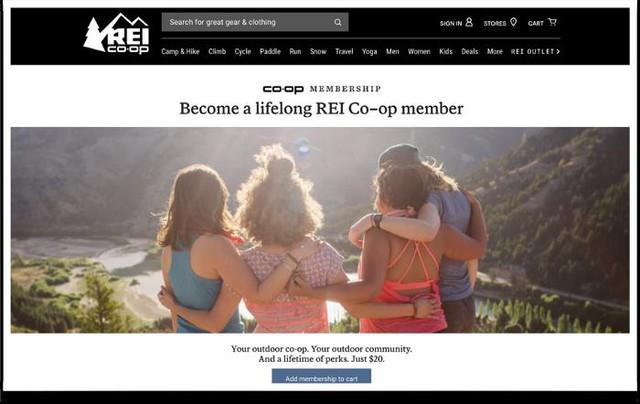 Có thêm 10 triệu user mới trong 2 tháng, Coursera đã làm gì để khiến học viên nghiện học và không bỏ dở giữa chừng như bao khóa học online khác? - Ảnh 4.