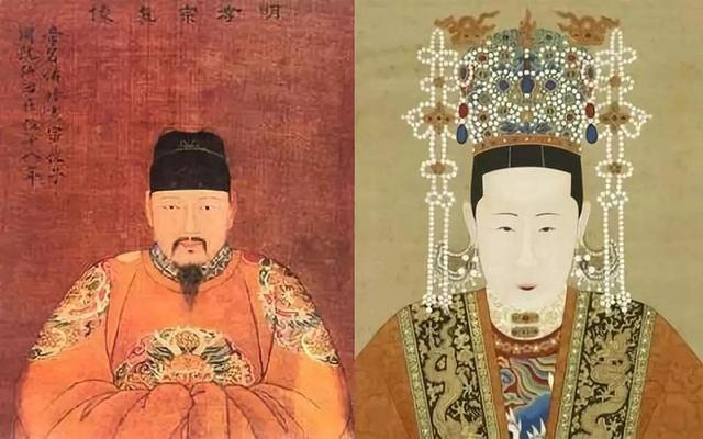 Cổ mộ hơn 500 năm ở Bắc Kinh: Vua Càn Long cũng không dám xâm phạm vì lời nguyền ám ảnh - Ảnh 1.