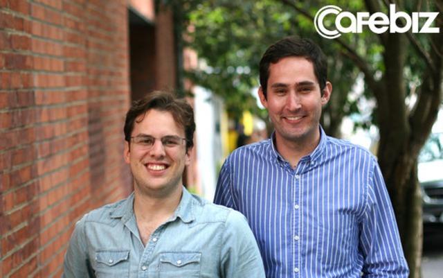 Coder 26 tuổi tạo ra ứng dụng tỷ đô chỉ trong 2 năm nhờ nghe lời bạn gái - Ảnh 1.