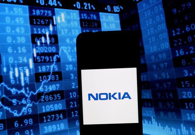 Microsoft nhiều khả năng mua Nokia thêm lần nữa - Ảnh 1.