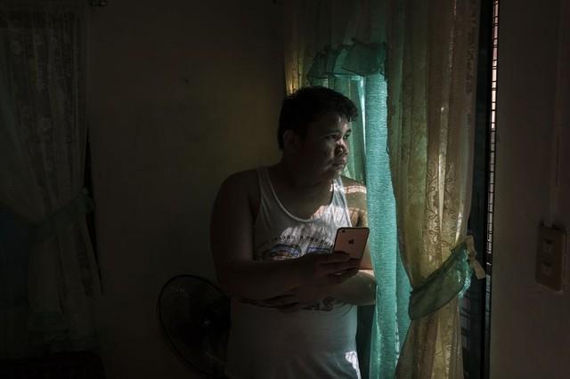 Covid-19 thổi bay giấc mơ của cả một thế hệ thanh niên châu Á: Từ tương lai xán lạn rơi xuống vực sâu bế tắc, thất nghiệp, nghèo đói - Ảnh 3.