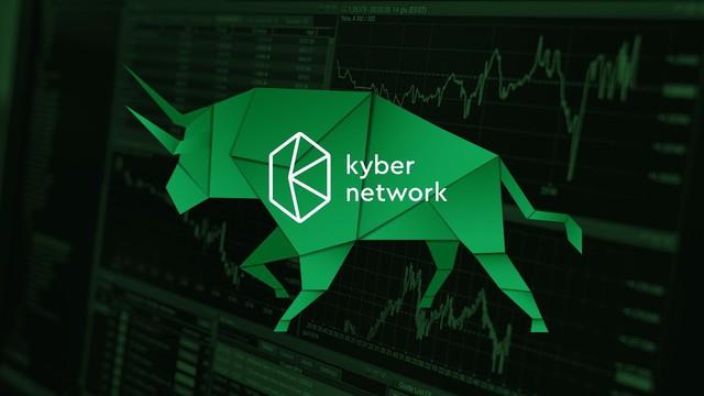 Từ học sinh chuyên Tin đến co-founder Kyber Network: Gọi vốn 52 triệu USD trong vài giờ, phổ biến thứ 3 toàn cầu trong giới blockchain  - Ảnh 2.