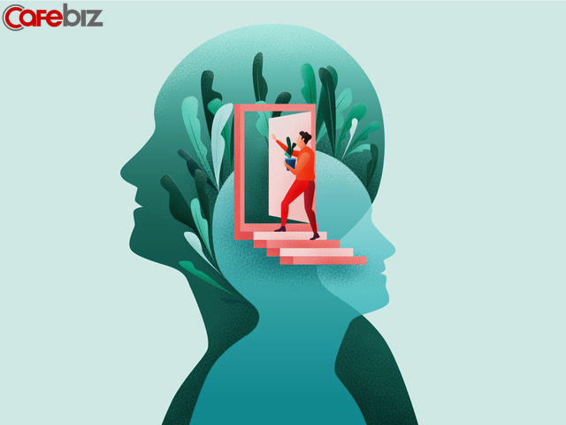 3 cấp bậc của tư duy: Người hạ đẳng chỉ nghĩ đến mình, người tầm trung theo bước số đông, người thượng đẳng giải được bài toán 100 – 1 = 0 - Ảnh 1.