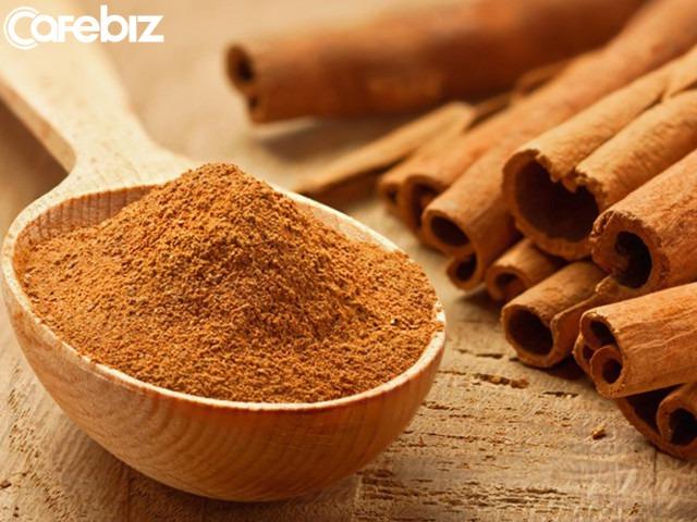 Nhiều nghiên cứu đã chỉ ra: Ăn đồ cay nóng đúng điệu tốt cho sức khỏe - Ảnh 2.