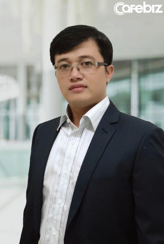 Vì sao một số startup Việt vẫn gọi vốn được hàng tỷ đồng giữa bối cảnh khủng hoảng vì Covid-19? - Ảnh 2.