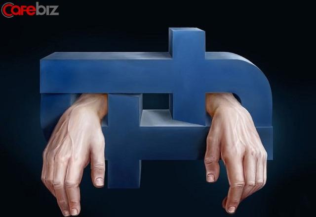 Sống tối giản trong việc dùng mạng xã hội: Chuyện gì xảy ra nếu bạn bỏ theo dõi tất cả mọi người? - Ảnh 1.