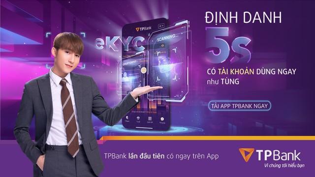 Trấn Thành vs Sơn Tùng M–TP: Ai mới là 'ông hoàng' quảng cáo của showbiz Việt? - Ảnh 7.